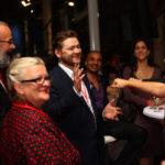 düsseldorf messe firmenfeier event gala zauberer mentalist magier