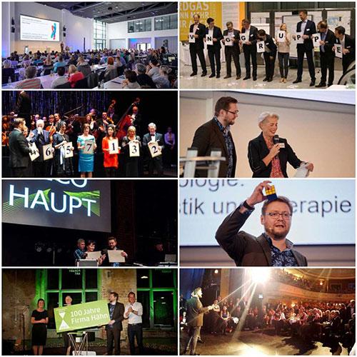 mentalist-firmenfeier-nrw-bayern-stage-entertainment-event